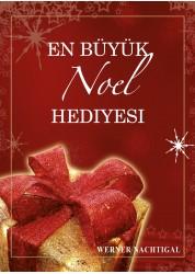 copy of 20er Weihnachtspaket