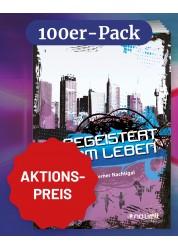 copy of 10er Vorteilspack...