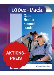 100er Vorteilspack Das...