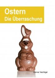 Ostern - Die Überraschung