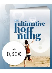 Die Ultimative Hoffnung