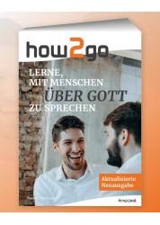 How2go - Arbeitsbuch