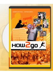 How2go - DVD